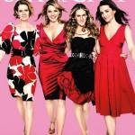 SATCキャリー|「保存版」愛され続ける4人のNYファッション