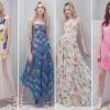 タダシショージのドレス|愛用芸能人&絶対に選ぶべき3つの理由