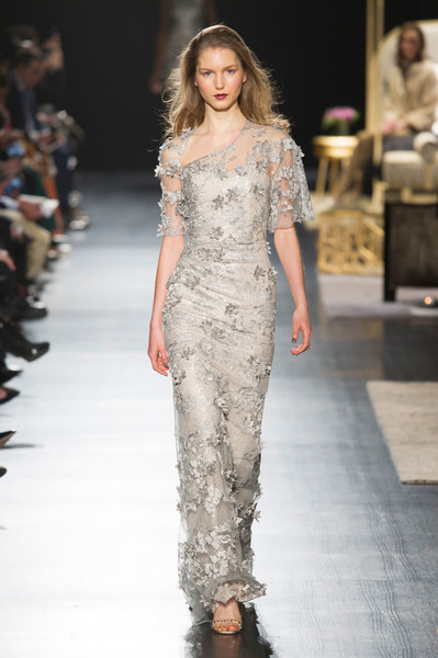 badgley mischka37