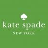 ケイトスペード Kate Spade 大人可愛いワンピース